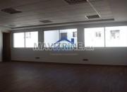 Photo de l'annonce: Plateau bureaux neuve au 3 éme étage situè à L'AGDAL