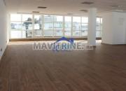 Photo de l'annonce: Plateau bureaux neuve à louer au 4 eme étage à L'AGDAL