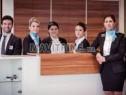 Photo de l'Annonce: tèlè-vendeurs