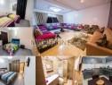 Photo de l'Annonce: appart 3 chambres équipé FES