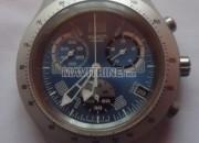 Photo de l'annonce: swatch iron