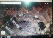 Photo de l'annonce: terrain de 1500 m2 a sidi chafi