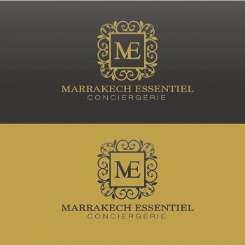 Logo du Vitrine: MARRAKECH ESSENTIEL