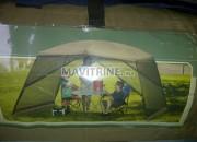 Photo de l'annonce: Tente pour camping