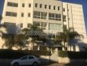 Photo de l'Annonce: location de bureaux