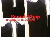 Photo de l'annonce: منتجات السعوديه