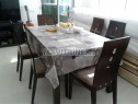 Photo de l'Annonce: salle à manger et buffet
