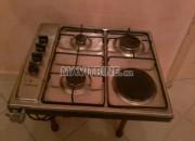 Photo de l'annonce: plaque à cuisson encore neuf
