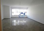 Photo de l'annonce: Plateau bureaux 155 m² en location à l'Agdal