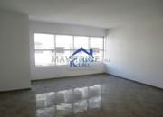 Photo de l'annonce: Plateau bureaux au 3 ème étage neuve à LOUER à l'agdal