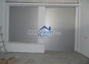 Photo de l'annonce: Magasin neuve de 219 m² à LOUER situè à l'agdal