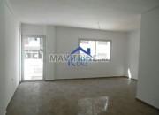 Photo de l'annonce: Plateau bureaux 80 m² en location à l'Agdal