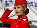 Photo de l'Annonce: Hôtesse de l'air/ Steward