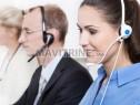 Photo de l'Annonce: Téléconseiller Francophone pour Réception d'appels