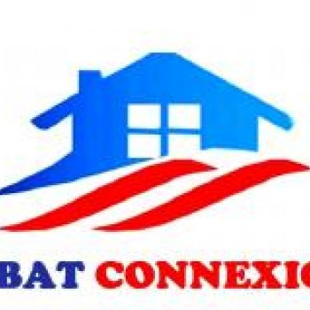 Logo du Vitrine: RABAT CONNEXION