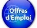 Photo de l'Annonce: teleconseiller francophone arabphone