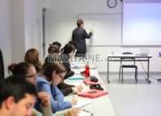Photo de l'annonce: cours de soutien : écoliers, collégiens et lycéens