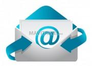 Photo de l'annonce: intégrateur newsletter html