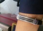 Photo de l'annonce: bracelet