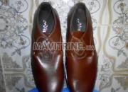 Photo de l'annonce: Une belle chaussure pour hommes