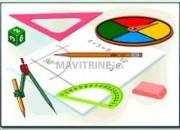 Photo de l'annonce: دروس الدعم في الرياضيات