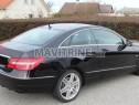 Photo de l'Annonce: Mercedes E COUPE 350 CDI EXECUTIVE 7G-TRONIC