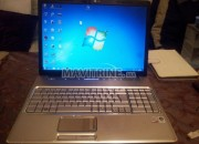 Photo de l'annonce: hp core2duo
