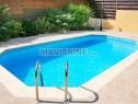 Photo de l'Annonce: construction renovation et piscine