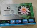 Photo de l'Annonce: TV Révolution smart et récepteur intégré 32 Neuf