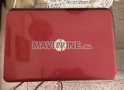 Photo de l'annonce: Laptop HP