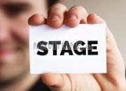 Photo de l'annonce: Demande de Stage fin d'etudes