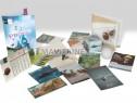 Photo de l'Annonce: Infographiste Exeperimente Freelance