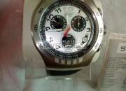 Photo de l'annonce: Montre Swatch Irony YOS433 (SWISSMADE)