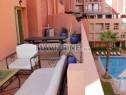 Photo de l'Annonce: vend appartement à Marrakech