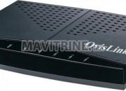 Photo de l'annonce: Modem / Routeur OV-ASR8400 OvisLink