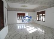 Photo de l'annonce: Villa professionnelle en location située à Souissi
