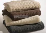 Photo de l'annonce: Cherchons usine de tricottage d'articles en cashmere