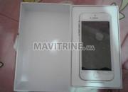 Photo de l'annonce: IPhone 5s neuf
