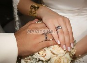 Photo de l'annonce: connaisance serieuse pour mariage inchallah