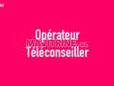 Photo de l'Annonce: Téléopérateurs Débutants
