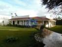 Photo de l'Annonce: Villa usage bureau en location situè à Souissi