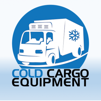 Logo du Vitrine: COLD CARGO EQUIPMENT