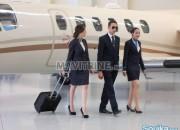 Photo de l'annonce: Formation hôtesse de l'aire steward