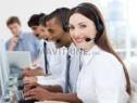 Photo de l'Annonce: Offre d'emploi chargé de clientèle Rabat Agdal