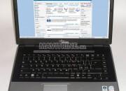 Photo de l'annonce: VENTE UN BIJOU PC PORTABLE FUJITSU AMILO PI2530