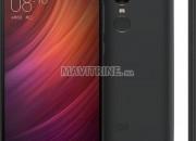 Photo de l'annonce: Xiaomi Redmi Note 4