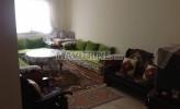 Photo de l'annonce: appartement à louer à abwab gueliz