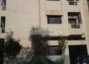 Photo de l'annonce: Appartement de deux façades
