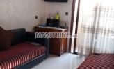 Photo de l'annonce: Appartement dans R+2 Ouled mtaa