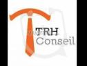 Photo de l'Annonce: Téléconseiller en Création de Trafic